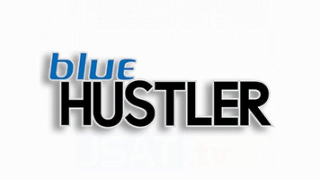Hustler Tv Com